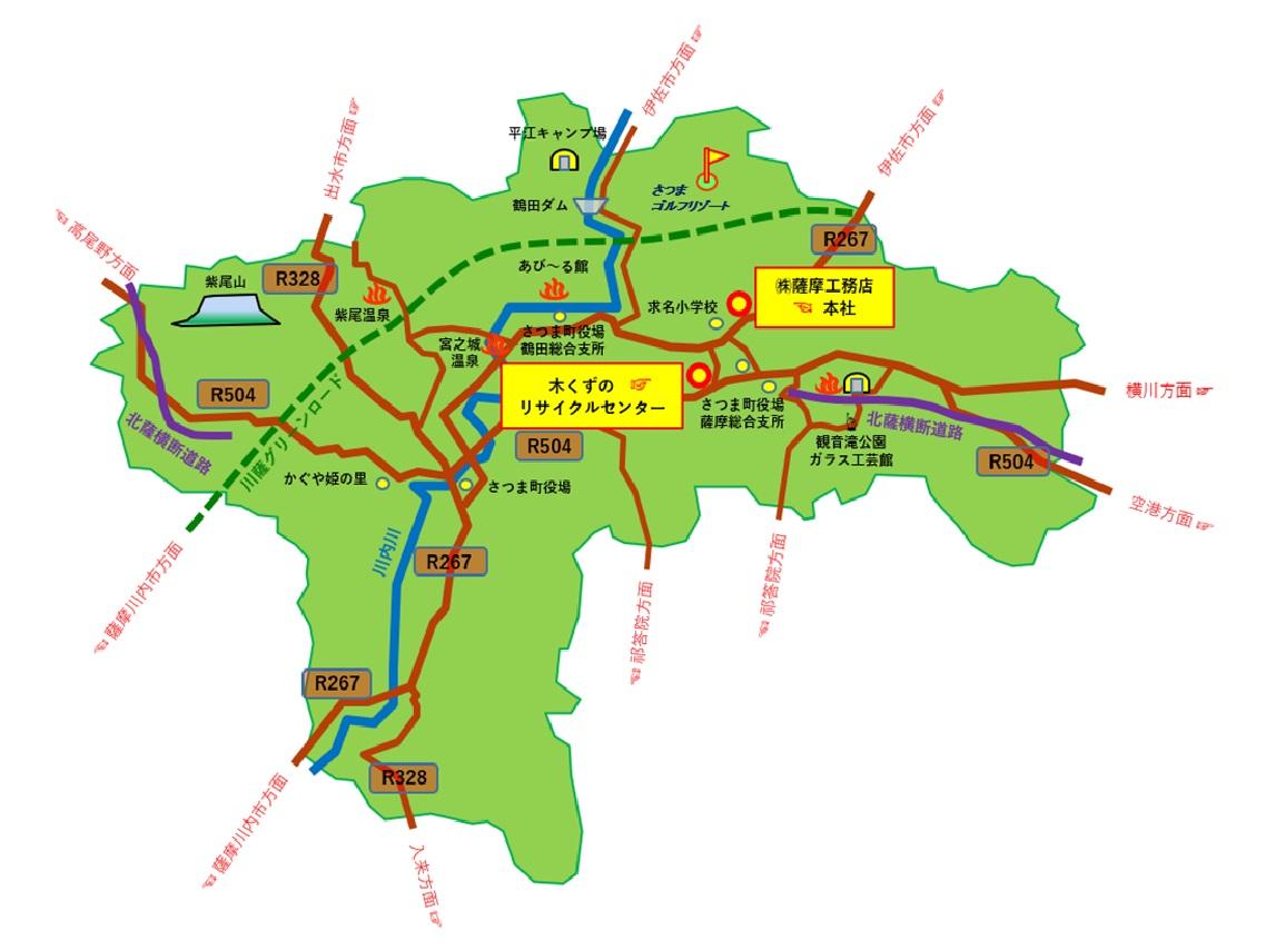 Vol.09 ご案内 R01.09 地図 Jpg