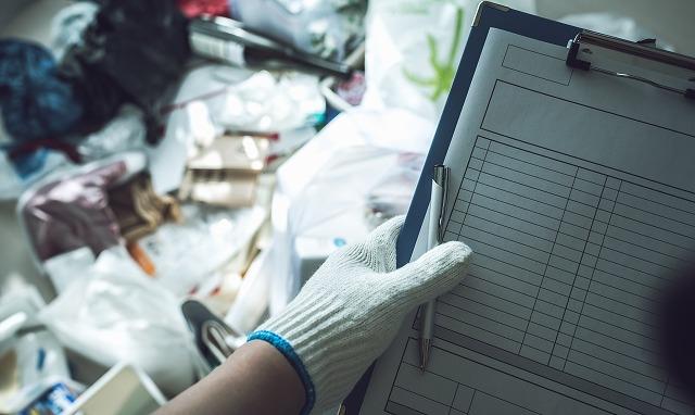 解体 片付け さつま町 土木 解体 リサイクル 株式会社薩摩工務店
